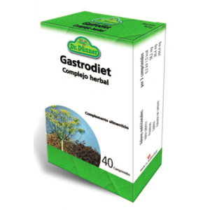 https://www.herbolariosaludnatural.com/3073-thickbox/gastrodiet-drdunner-40-comprimidos.jpg
