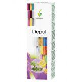 Depul · Nova Diet · 30 ml