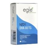 NPD1 DHA 80 TG · Eglé
