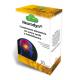 Neurodyn · Dr.Dunner · 30 cápsulas