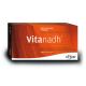 Vitanadh · Vitae · 30 comprimidos