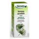 Serenoa serrulata (Sabal) · Biover · 50 ml