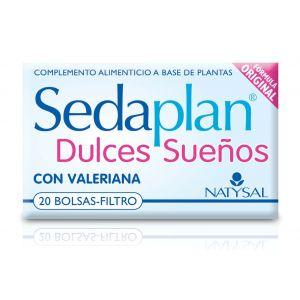 https://www.herbolariosaludnatural.com/3114-thickbox/sedaplan-con-valeriana-natysal-20-filtros.jpg