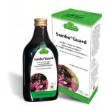 Sambu Guard · Dr.Dunner · 175 ml