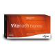 Vitanadh Express · Vitae