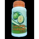 Garcinia Cambogia Premium · Fito Lais · 60 cápsulas