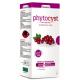 Phytocyst Líquido · Drasanvi · 250 ml
