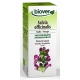 Salvia officinalis (Salvia) · Biover · 50 ml