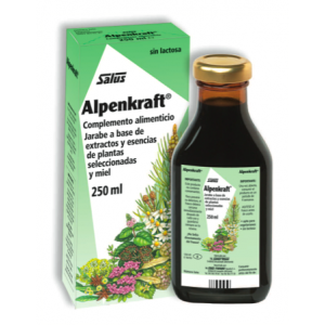 https://www.herbolariosaludnatural.com/3159-thickbox/alpenkraft-jarabe-salus-250-ml.jpg