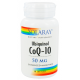 Ubiquinol CoQ-10 · Solaray