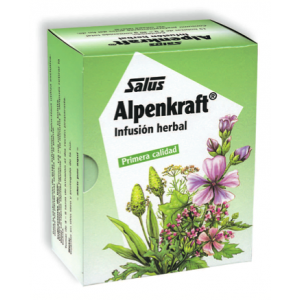 https://www.herbolariosaludnatural.com/3173-thickbox/alpenkraft-infusion-salus-15-filtros.jpg