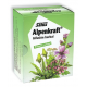 Alpenkraft Infusión · Salus · 15 filtros