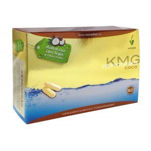 https://www.herbolariosaludnatural.com/3182-thickbox/kemogras-nova-diet-60-perlas.jpg