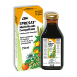 Epresat Multivitamin Jarabe · Salus · 250 ml