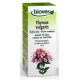 Thymus vulgaris (Tomillo) · Biover · 50 ml