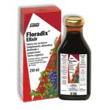 Floradix Jarabe · Salus