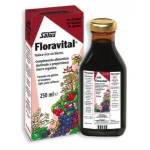 https://www.herbolariosaludnatural.com/3199-thickbox/floravital-jarabe-salus-250-ml.jpg