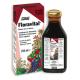 Floravital Jarabe · Salus · 250 ml