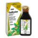 Gallexier Jarabe · Salus · 250 ml