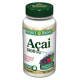 Açai · Nature's Bounty · 60 perlas