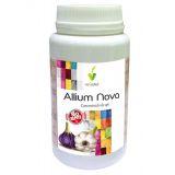 Allium Nova · Nova Diet · 120 perlas