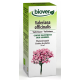 Valeriana officinalis · Biover · 50 ml
