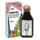 Salusan Jarabe · Salus · 250 ml
