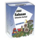 Salusan Infusión · Salus · 15 filtros
