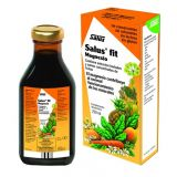 Salus Fit Magnesio · Salus · 250 ml