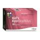 Kid´s Kyo-Dophilus · Vitae