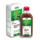 Jugo de Avena Bio · Salus · 200 ml