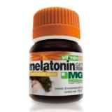 Melatonin Get Dreams · MGDose · 30 comprimidos