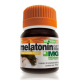 Melatonin Get Dreams · MGDose · 30 comprimidos