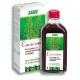 Jugo de Cola de Caballo · Salus · 200 ml