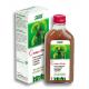 Jugo de Ginkgo · Salus · 200 ml