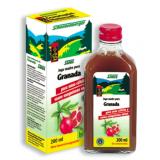 Jugo de Granada Bio · Salus · 200 ml