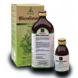 Microflorana · Vitae