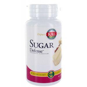 https://www.herbolariosaludnatural.com/3419-thickbox/sugar-defense-kal-30-comprimidos.jpg