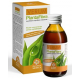 Verum Planta Fibra · Planta Médica · 200 gr