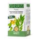 Verum Forte · Planta Médica · 80 comprimidos