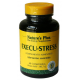 Execu-Stress · Nature's Plus · 60 comprimidos