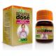 Resveradose · MGDose · 30 comprimidos