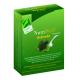 NutriSGS Activado · 100% Natural · 30 cápsulas