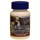 Pedi-Active · Nature's Plus · 60 comprimidos