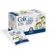 ColiGas Fast Tisana · Planta Médica · 20 filtros