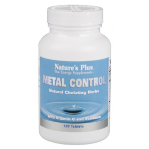https://www.herbolariosaludnatural.com/3466-thickbox/metal-control-nature-s-plus-120-comprimidos.jpg