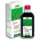 Jugo de Llantén Bio · Salus · 200 ml
