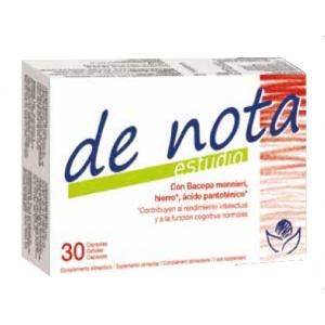 https://www.herbolariosaludnatural.com/3481-thickbox/de-nota-estudio-bioserum-30-capsulas.jpg