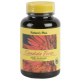 Candida Forte · Nature's Plus · 60 perlas
