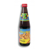 Jugo de Patata Bio · Salus · 330 ml
